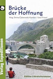 Brücke der Hoffnung