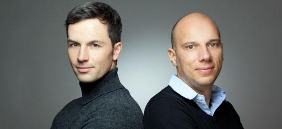 """Matthias Weik & Marc Friedrich: """"Kapitalfehler"""" – Wie unser Wohlstand vernichtet wird und warum wir ein neues Wirtschaftsdenken brauchen"""