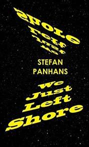 Stefan Panhans WJLS