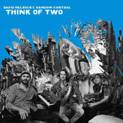 David Helbocks Random Control: Think of Two