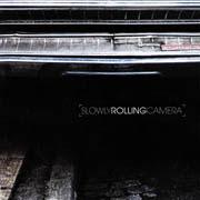 Slowly Rolling Camera: Slowly Rolling Camera
