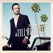 Till Brönner: The Movie Album