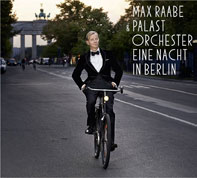 Max Raabe COVER