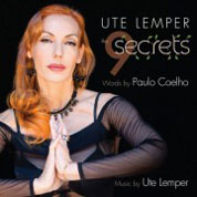 Ute Lempe 9 secrets