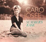 www.carojosee.com