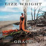 COVER Lizz Wright - Grace