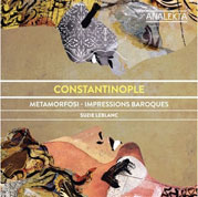 constantinople-metamorfosi-baroque-impressions