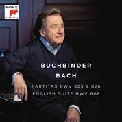 Buchbinder Bach