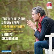 Hensel-Mendedlssohn-Kirschnereit