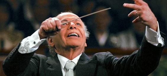 Lorin Maazel: Verdi Requiem