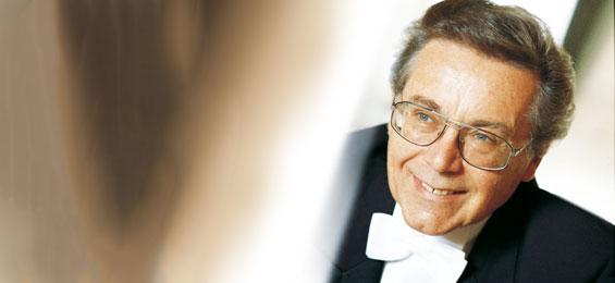 Peter Schreier Die Edition zum 80. Geburtstag