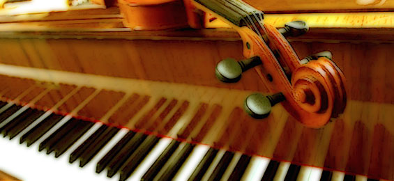 Wieniawski, Penderecki – musikalisches Erbe aus Polen