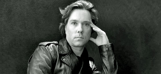 Rufus Wainwright: Take All My Loves - 9 Shakespeare Sonnets