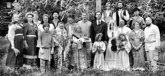 Kopatchinskaja und Currentzis – eine explosive Mischung
