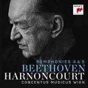 4-1-Beethoven