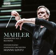 4-3-Mahler
