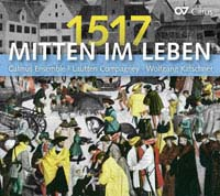 1517 Mitten im Leben