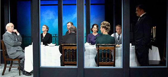 Ohnsorg-Theater: