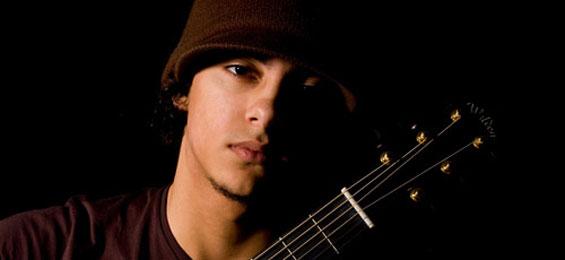 4. Hamburger Gitarrenfestival: Der Kosmos des Gitarrenklang