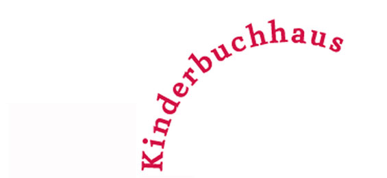 Wir, das Team des Kinderbuchhauses Hamburg
