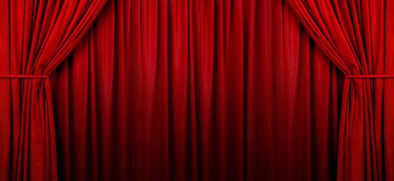 Friedrich Schirmers überstürzter Rücktritt Deutsches Schauspielhaus in Hamburg