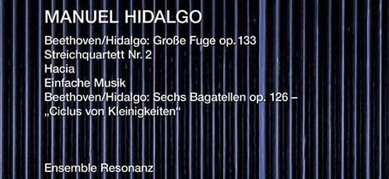 Hidalogo
