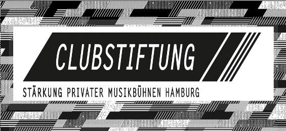 Die Hamburger Clubstiftung – die Selbsthilfe der etwas anderen Art