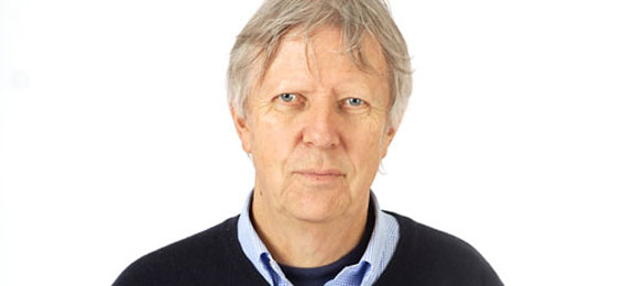 """""""Keep Swinging"""" - ein Gespräch mit Konzertveranstalter Karsten Jahnke"""