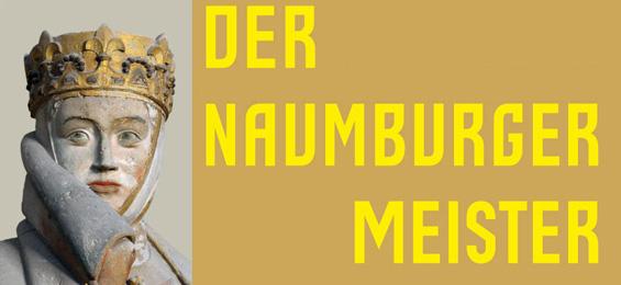 Der Naumburger Meister – ein Phantom der Kunstgeschichte