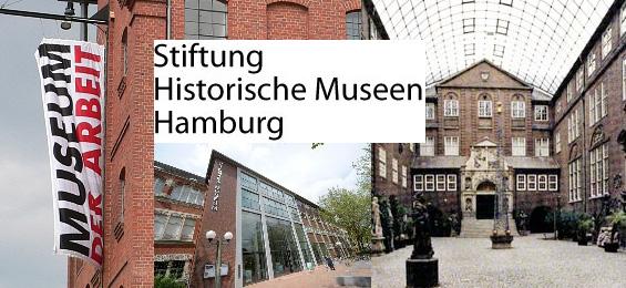 Inkompetenz, Mutlosigkeit, Kungeleien - Stiftung Historische Museen Hamburg