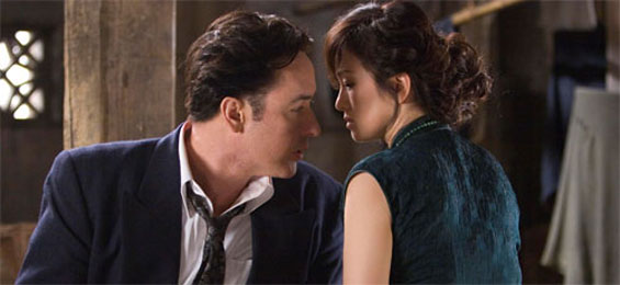 shanghai-film-John-Cusack-Franka-Potente