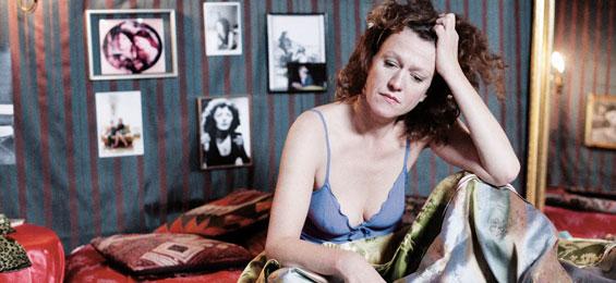 Das traurige Leben der Gloria S. - Ute Schall-Christine Gross
