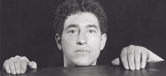 Alberto Giacometti – Begegnungen an den Spielfeldern