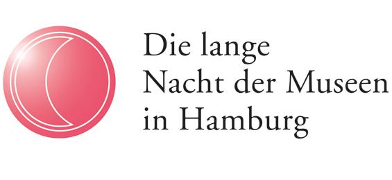 www.historische-s-bahn.de