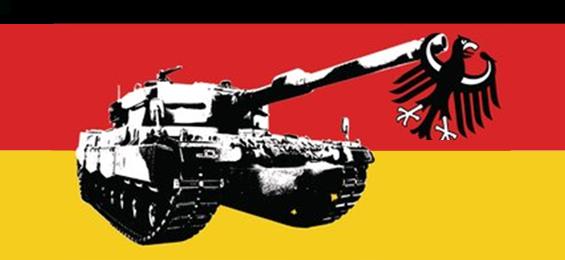 """Mord(s)geschäfte im Visier: Jürgen Grässlins """"Schwarzbuch Waffenhandel. Wie Deutschland am Krieg verdient"""""""