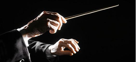 ichard Wagner – Kraftvoll bis Einfühlsam: Wagner Dirigenten