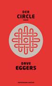 Circle - Eggers