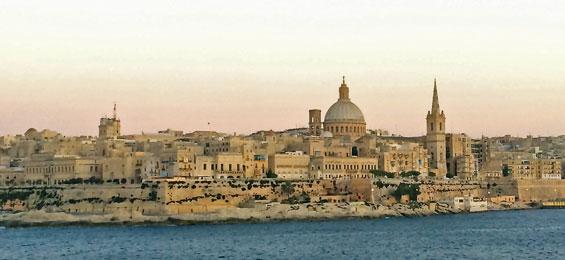 Zwölf Monate Festival-Saison – Eine Einladung zum Malta Arts Festival