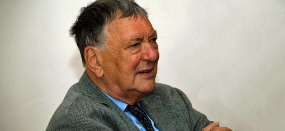 Heinz Spielmann Wachholtz Verlag