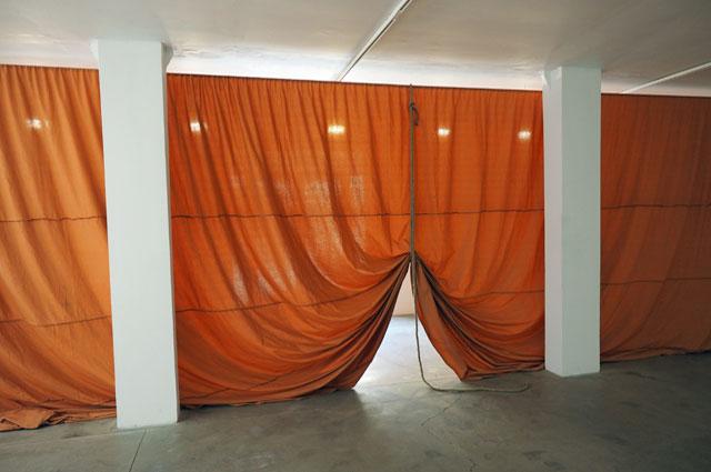 Kreativquartiere Riga 3