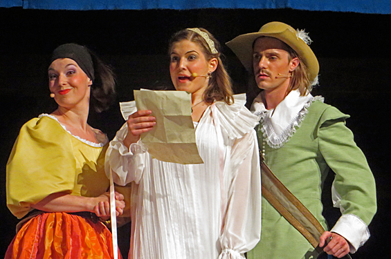 Cyrano 09