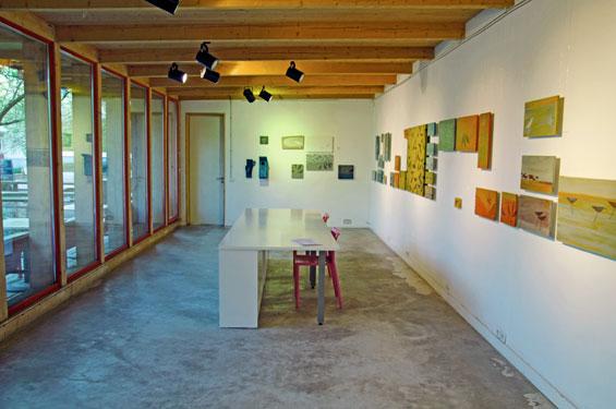Kreativquartiere Riga 10