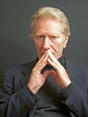 Dirk C. Fleck