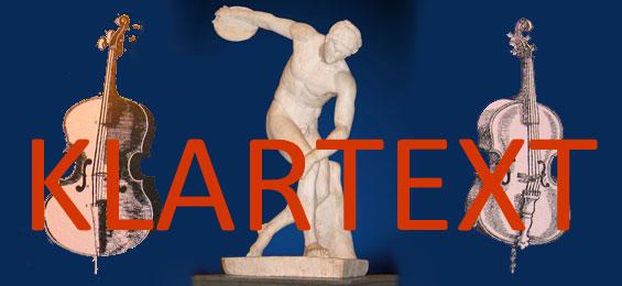 Klartext – Olympia 2014: Chance für eine selbstbewusste Kultur-Agenda