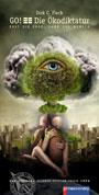 Go die Öko-Diktatur Cover