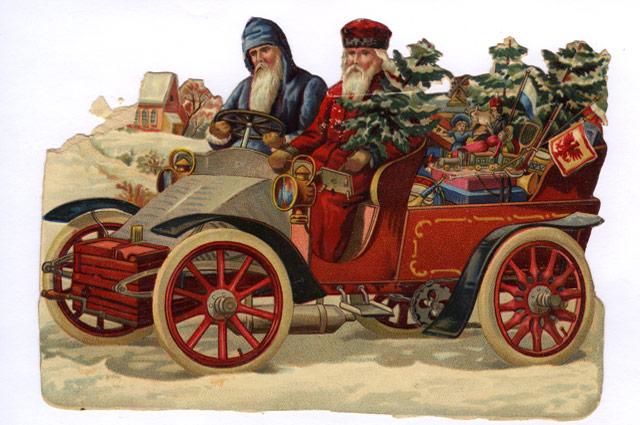 Weihnachten bokelberg.com