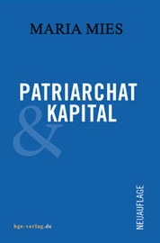 maria-mies-patriarchat-und-kapital COVER