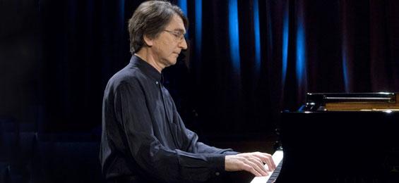 Konzert für Koroliov – ein musikalischer Dank