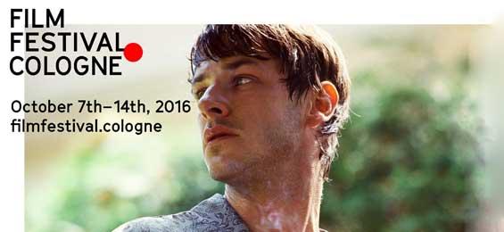 Film Festival Cologne: Fernsehen allein reicht nicht mehr