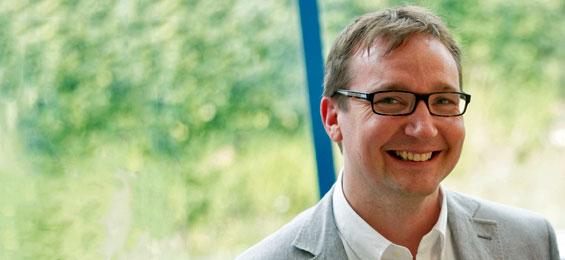 Oliver Wille Foto Heine sommerliche-musiktage-hitzacker